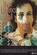 The Lunatics' Ball