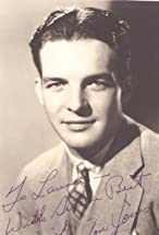 Gordon Jones's primary photo