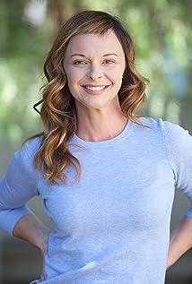 Jennifer Fitzgerald Picture