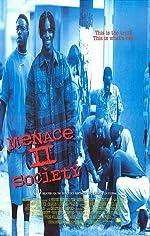Menace II Society(1993)