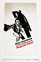 Image of Magnum Force