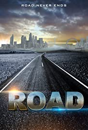 Watch Online Road HD Full Movie Free