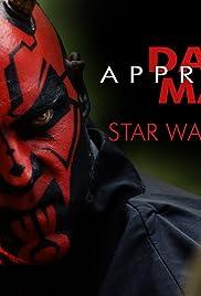 Darth Maul: Apprentice Poster