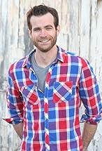 Travis Friesen's primary photo
