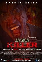 Primary image for Jaska the Killer
