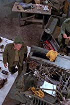 Image of M*A*S*H: The Life You Save