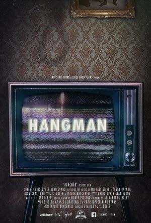 Hangman (2016) Download on Vidmate