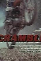 Image of Scramble