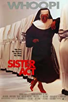 Image of Sister Act