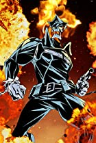 Image of Inferno Cop