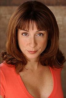 Marianne M. Arreaga Picture