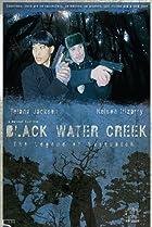 Image of Black Water Creek