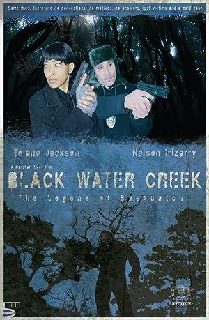 Black Water Creek full movie streaming