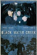 Black Water Creek