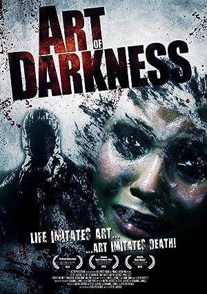 Art of Darkness (2012)