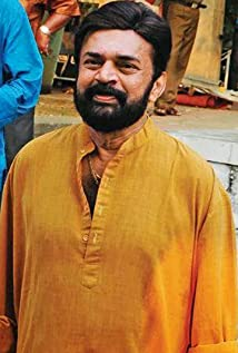 Ravi Vallathol Picture