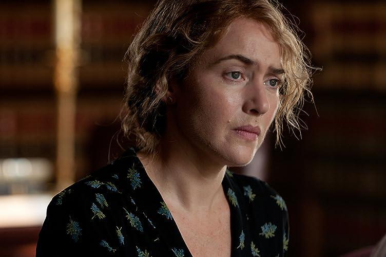 Labor Day (2013) Kate Winslet Imdb