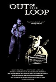 Out of the Loop Poster