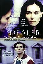 Image of Dealer