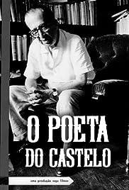 O Poeta do Castelo Poster
