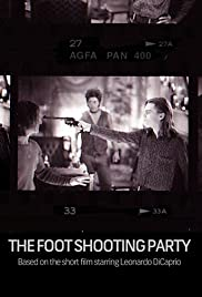 The Foot Shooting Party (1994) Poster - Movie Forum, Cast, Reviews