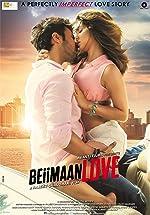 Beiimaan Love(2016)