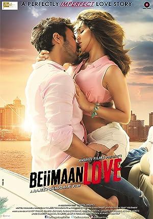 Beiimaan Love (2016) Download on Vidmate