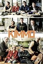 Image of Kimmo
