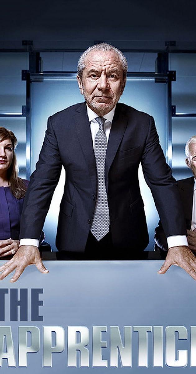Celebrity apprentice winners season 1