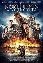 Northmen - A Viking Saga(2014)