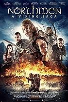 Image of Northmen - A Viking Saga