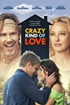 Image of Crazy Kind of Love