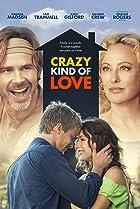 Image of Crazy Kind of Love