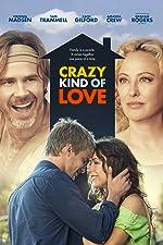 Crazy Kind of Love(2013)