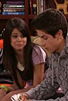 Image of Wizards of Waverly Place: Beware Wolf
