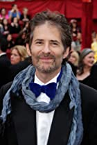 Image of James Horner