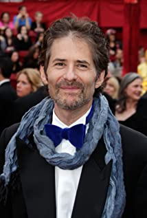 james horner remember me скачатьjames horner rose, james horner - for the love of a princess, james horner titanic, james horner the portrait, james horner rose piano, james horner remember me, james horner музыка, james horner mp3, james horner avatar, james horner rose piano скачать, james horner the portrait скачать, james horner i see you, james horner – the portrait (recreated), james horner скачать бесплатно, james horner титаник, james horner one last wish, james horner paso doble, james horner слушать, james horner remember me скачать, james horner music