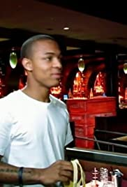 Bow Wow Poster