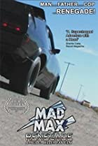 Image of Mad Max Renegade