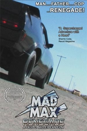 watch Mad Max Renegade full movie 720