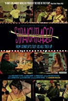 Straightlaced: How Gender's Got Us All Tied Up (2009) Poster