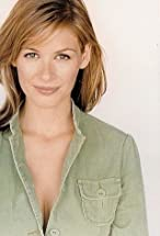 Beth Lacke's primary photo