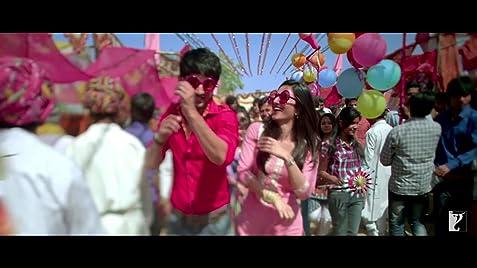 shuddh desi romance full movie 720p