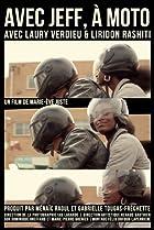 Image of Avec Jeff, à moto