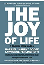 Image of The Joy of Life