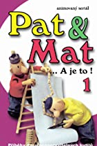 Image of Pat & Mat