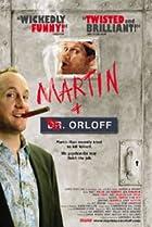 Image of Martin & Orloff