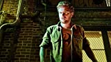 Iron Fist Spotlight