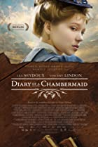Image of Diary of a Chambermaid