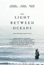 The Light Between Oceans(2016)